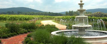 West Virginia Wineries
