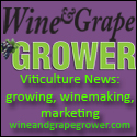 Wine_and_Grape_Grower_125