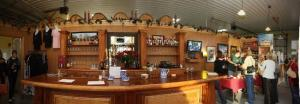 wide-river-winery