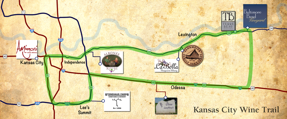 wine_trail_map